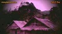 苗族故事-Hmong dab neeg-2-Dab Muab KavTsawb Hloov Neeg (Scary Story)