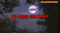 苗族故事-Hmong dab neeg-1-Dab LwjHau Caum (Scary Story)