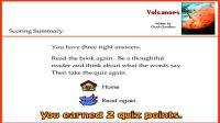 z_volcanoes_quiz