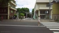 【岛国物语】漫步日本东京阿佐谷