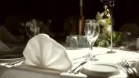 IFUSION新西兰高端婚礼策划