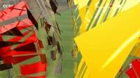 【LEON主打】原创——2017中超联赛模拟比赛 第10轮 长春亚泰VS天津亿利 (实况足球2013远征西亚4.7)