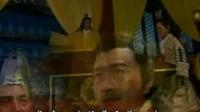 凤在江湖02