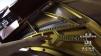 德国国宝BLUTHNER博兰斯勒原装进口二手三角钢琴 绝美音色1936年原始状态详细解析 PK斯坦威steinway施坦威