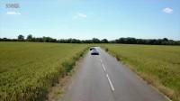 兰博基尼Aventador SV直线对决保时捷911 Turbo S, 谁能打谁的脸呢?
