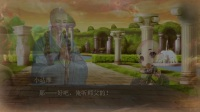 王者英雄谭:达摩竟然是少林武功的创始人?