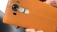LG G4上手体验视频