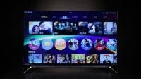 《好奇潮评测》:一台电视从出厂到你家里都经历了什么
