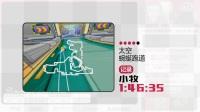 【TRY赛事联盟】出品 TKL职业联赛 海选赛部分 J组 毒奶Tony视角