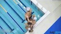 扯!日本勇夺游泳世锦赛