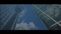 星科技企业宣传片