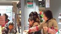 健康生活 健康百科之保鲜膜选购 信阳职业技术学院附属医院急诊科主任医师 朱桂华