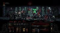 【怀特解说】《暗黑地牢》猩红宫廷DLC-EP6|CC本三层(下)