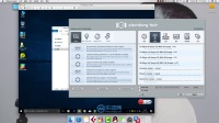 Omnisphere 2.3 MAC安装教程