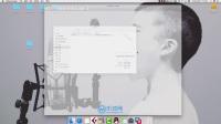 EZkeys MAC安装教程