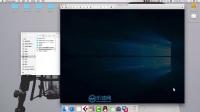 EZdrummer 2 MAC安装教程
