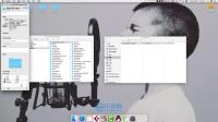 BREVERB 2 MAC安装教程