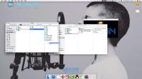 Battery 4 Mac安装教程