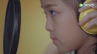 夏侯钰涵《有你才有一个家》-中国新声代-樂藝李工作室-夏侯钰涵原创歌曲MV