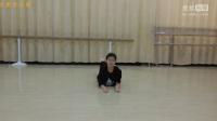 《蚂蚁掉进河里边》中国舞蹈家协会少儿舞考级二级[高清版]