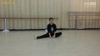 《娃娃》中国舞蹈家协会少儿舞考级二级[高清版]