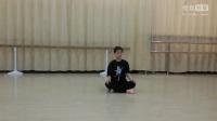 《爱睡觉的加菲猫》中国舞蹈家协会少儿舞考级二级[高清版]
