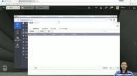 2017-07-18_和 QTS 的第一次接触:使用 Qmanager 管理 NAS