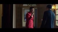 噫!給力給氣肖央居然被貝利大叔拖到房間啪啪啪