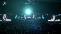Armin van Buuren - UMF Europe 2017