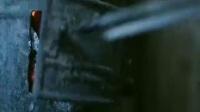 黃宏領銜主演電影, 上映后看哭一片, 《血狼犬》精彩片段