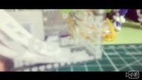 (雷古曼制作)斗罗大陆漫画抽奖 还有一个名额 快来看看是谁吧!(小F必看)