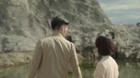 【片区】日本观光局 - 2017主题影片 - 情侣篇