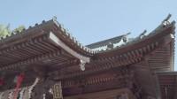 【片区】日本观光局 - 林依晨与闺蜜的日本东北轻旅行 - 东北放空趣