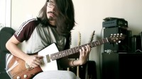 Mateus Asato - The St Vincent Guitar