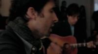 Andrew Bird & St Vincent - Soirée de Poche #9