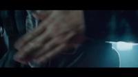 玩家一号 首爆预告片 Ready Player One Trailer (2018)