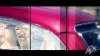 《驾驭制造者2017》北汽新能源EU260 做工稍粗糙续航很优秀 31fh038号车评中心 闫闯聊车 李老鼠说车