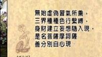 慧律法师《楞伽经》(第三部)03_标清