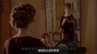 悬疑女王经典小说改编, 几分钟速看悬疑片《尼罗河上的惨案》