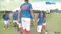 【盘客】2017世界运动会飞盘决赛 美国VS哥伦比亚
