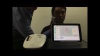 [CHOWIS]-如何测试毛孔,色素,皱纹,皮脂,角质(dp Viso-安卓)-中文版