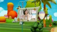 天星小林工作室(儿童电子相册)
