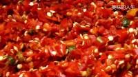怪不得四川人这么爱吃辣, 这辣椒酱, 看着就流口水。