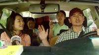 【片区】汽车之家十周年微电影《永远是起点》