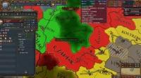 欧陆风云4 普斯科夫100射击军  4