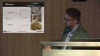 CLT Course 1 (CLT木结构房屋的建造介绍与相关连接件的使用说明)