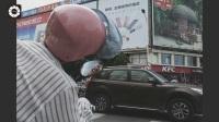 """2017不会拍怎么办视频大评片第三期——""""大街小巷"""""""