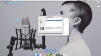 Kontakt 5.6.8 MAC安装视频教程