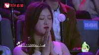 黄绮姗率众粉丝高歌一曲《等待》唱哭台下一片人, 实力走心!
