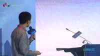 CCAI 2017中国人工智能大会:智能金融论坛